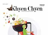 Khyen Chyen_Page_01