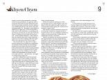 Khyen Chyen_Page_09