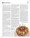 Khyen Chyen_Page_11